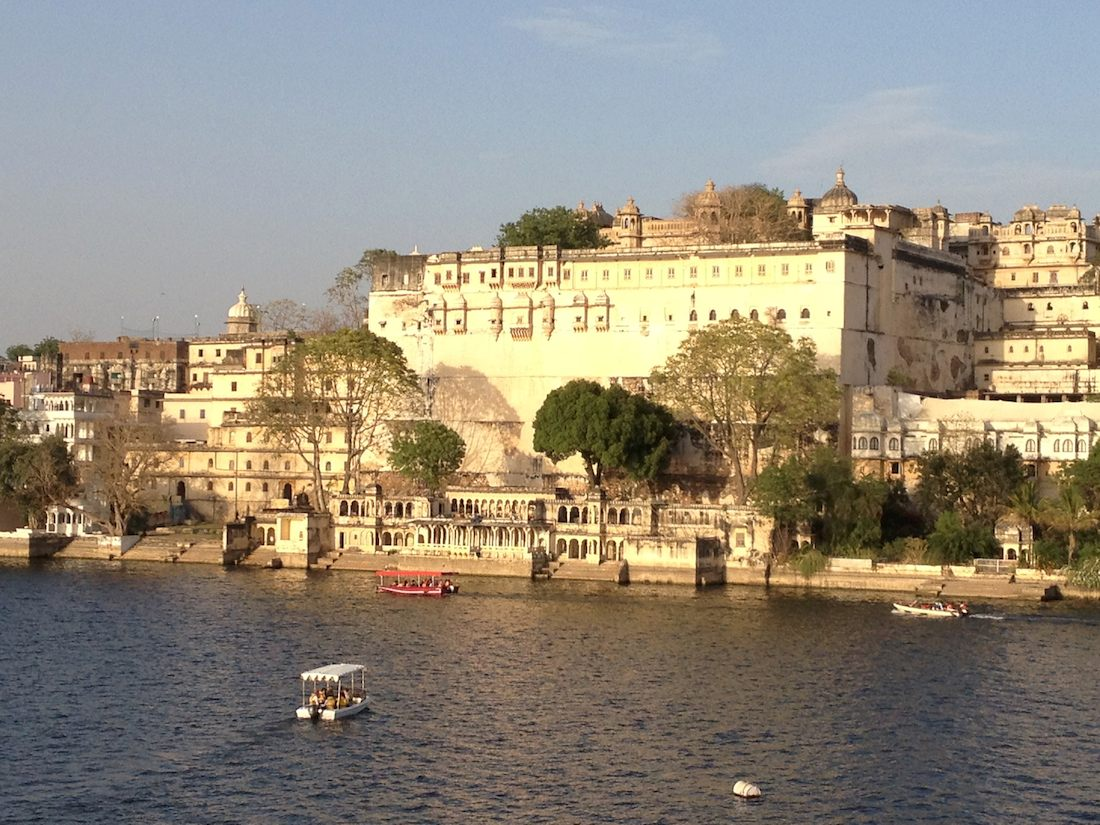 view-from-lake-palace2