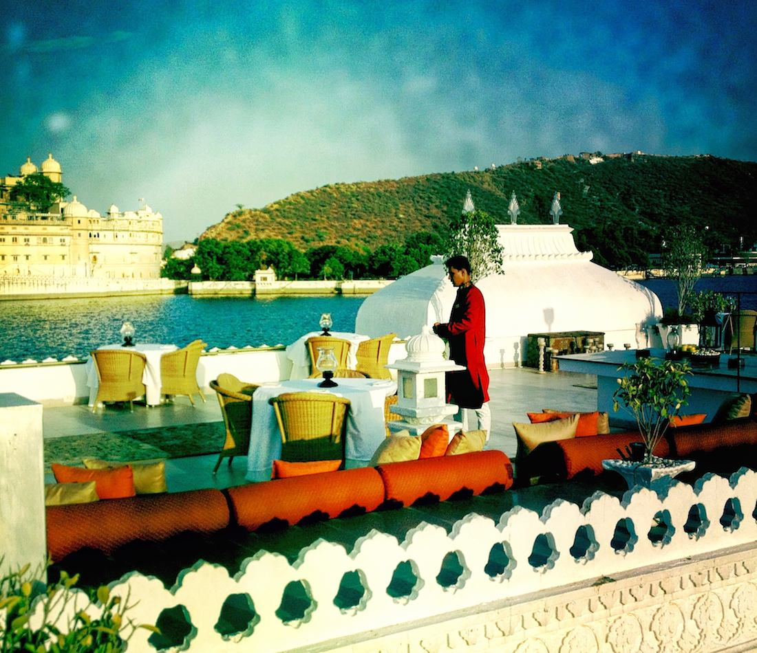 lake-palace-restaurant