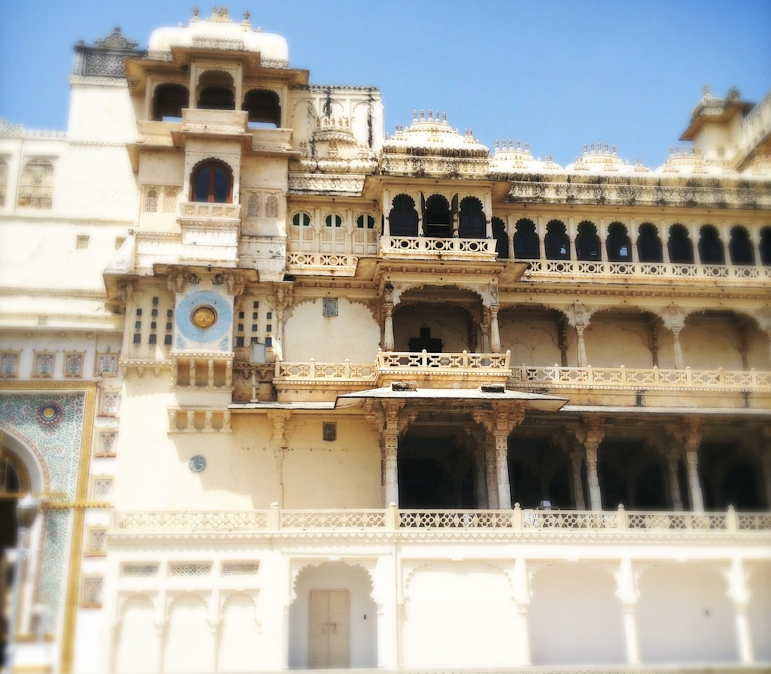 udaipur-city-palace-view2