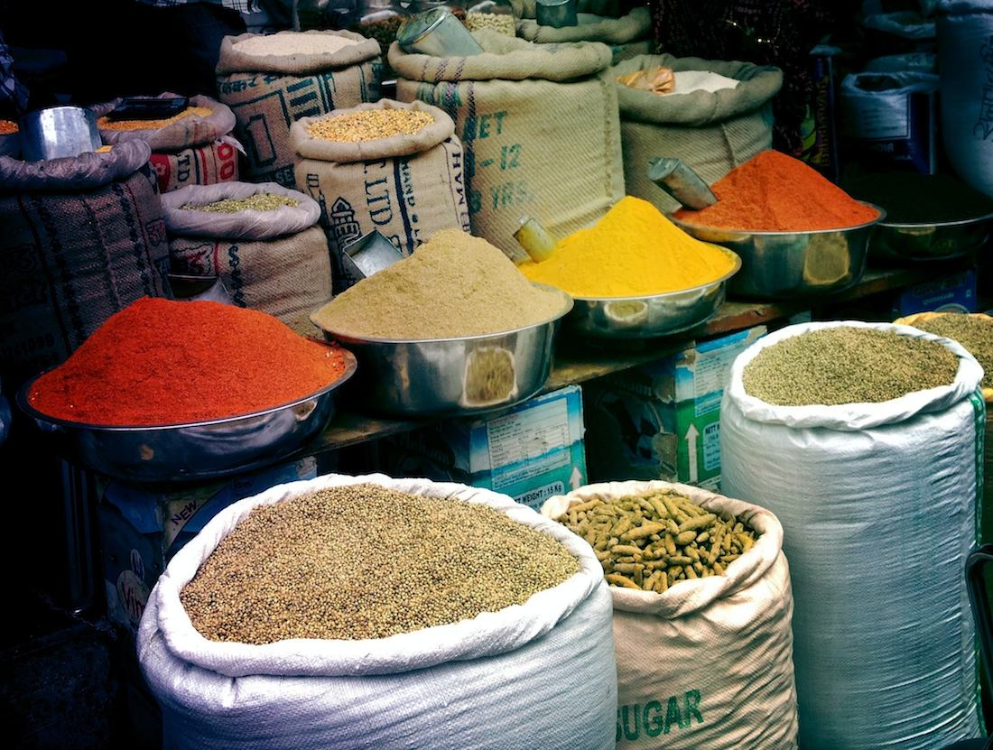 udaipur-market-spices