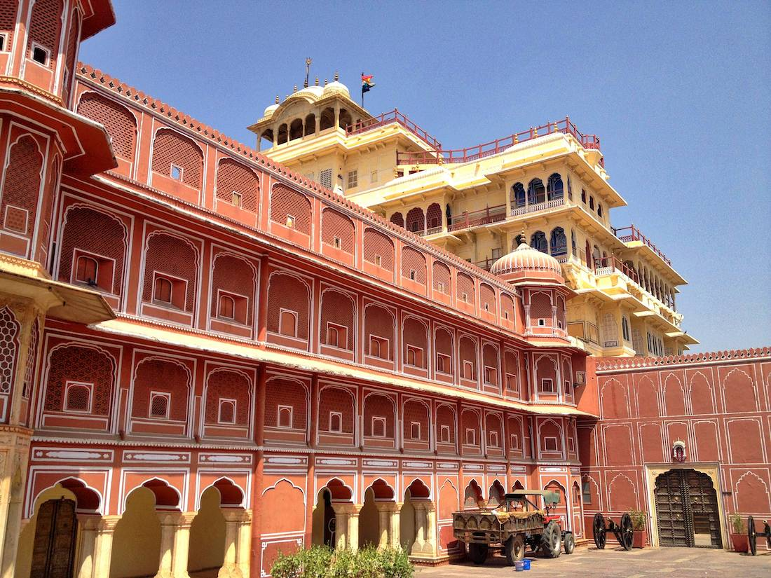 city-palace-jaipur-02