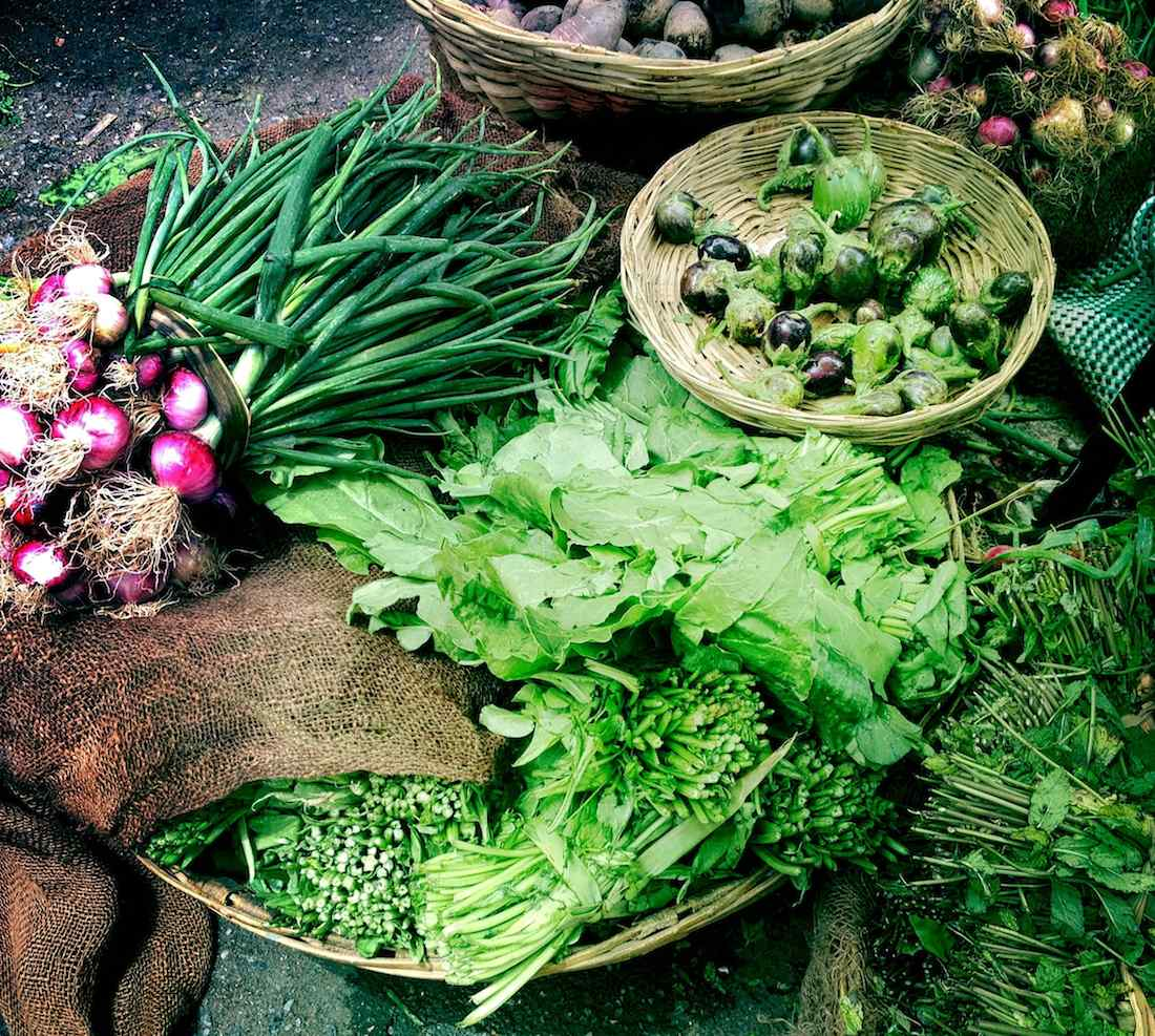 udaipur-market-vegetables