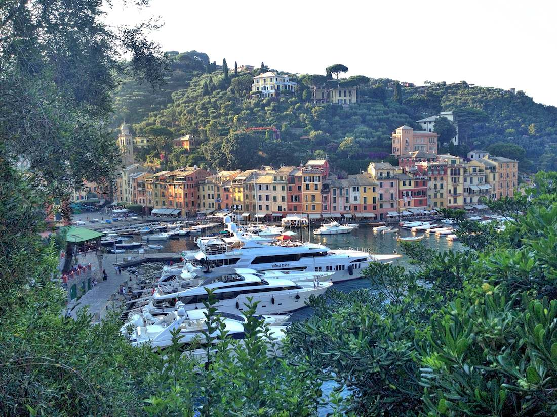 portofino-harbour-boats