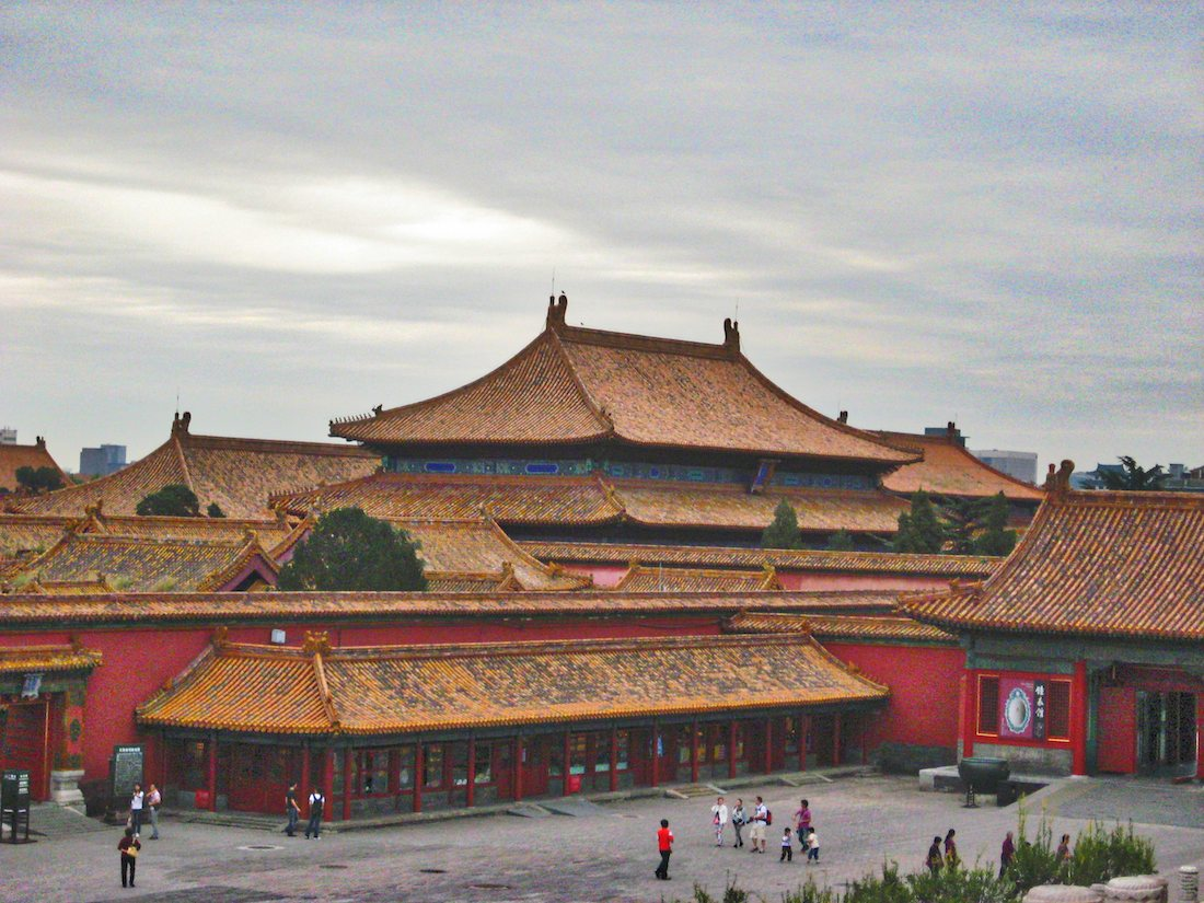 forbidden-city-gate-of-supreme-harmony