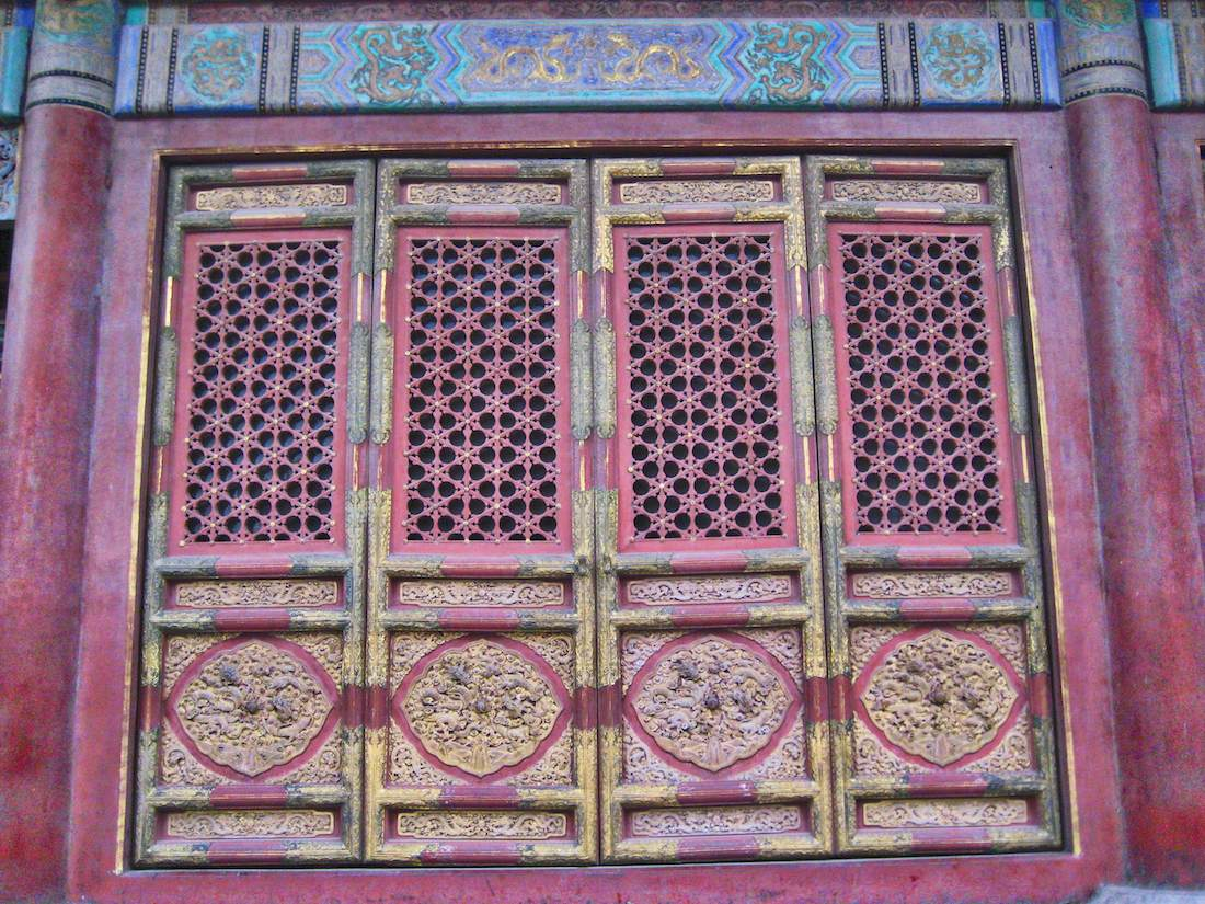 forbidden-city-red-doors