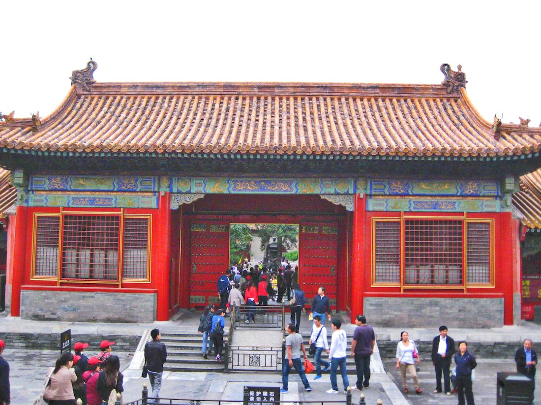 forbidden-city-imperial-garden-gate