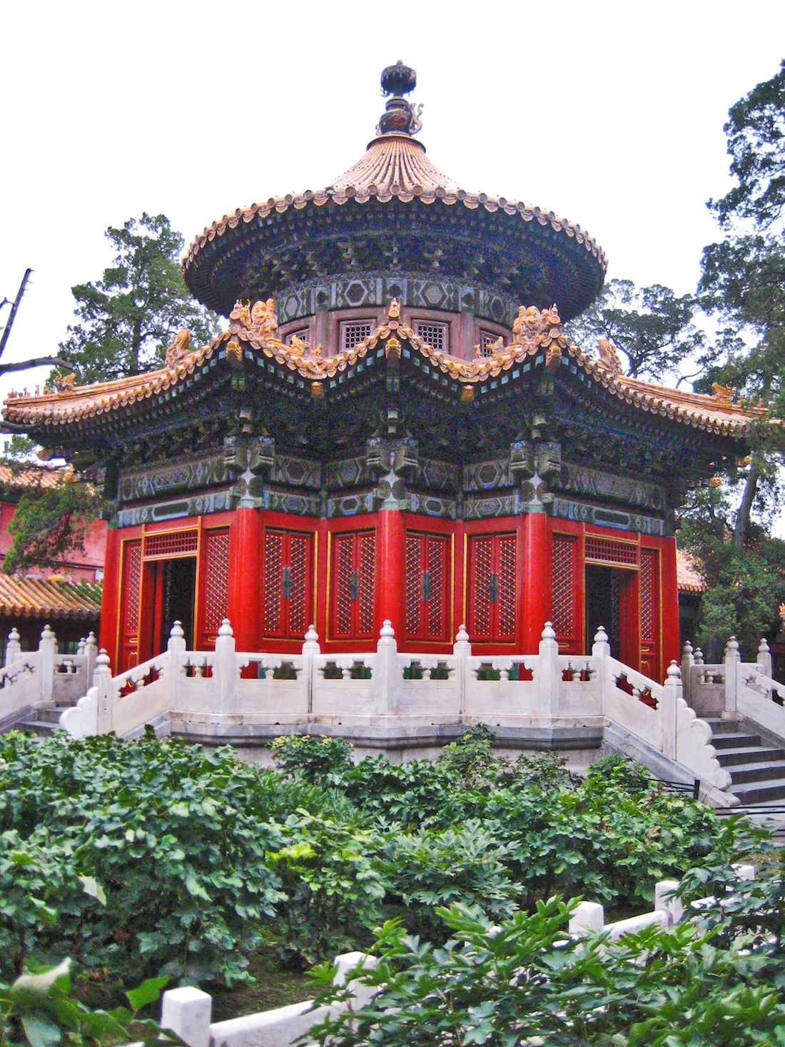 forbidden-city-imperial-garden