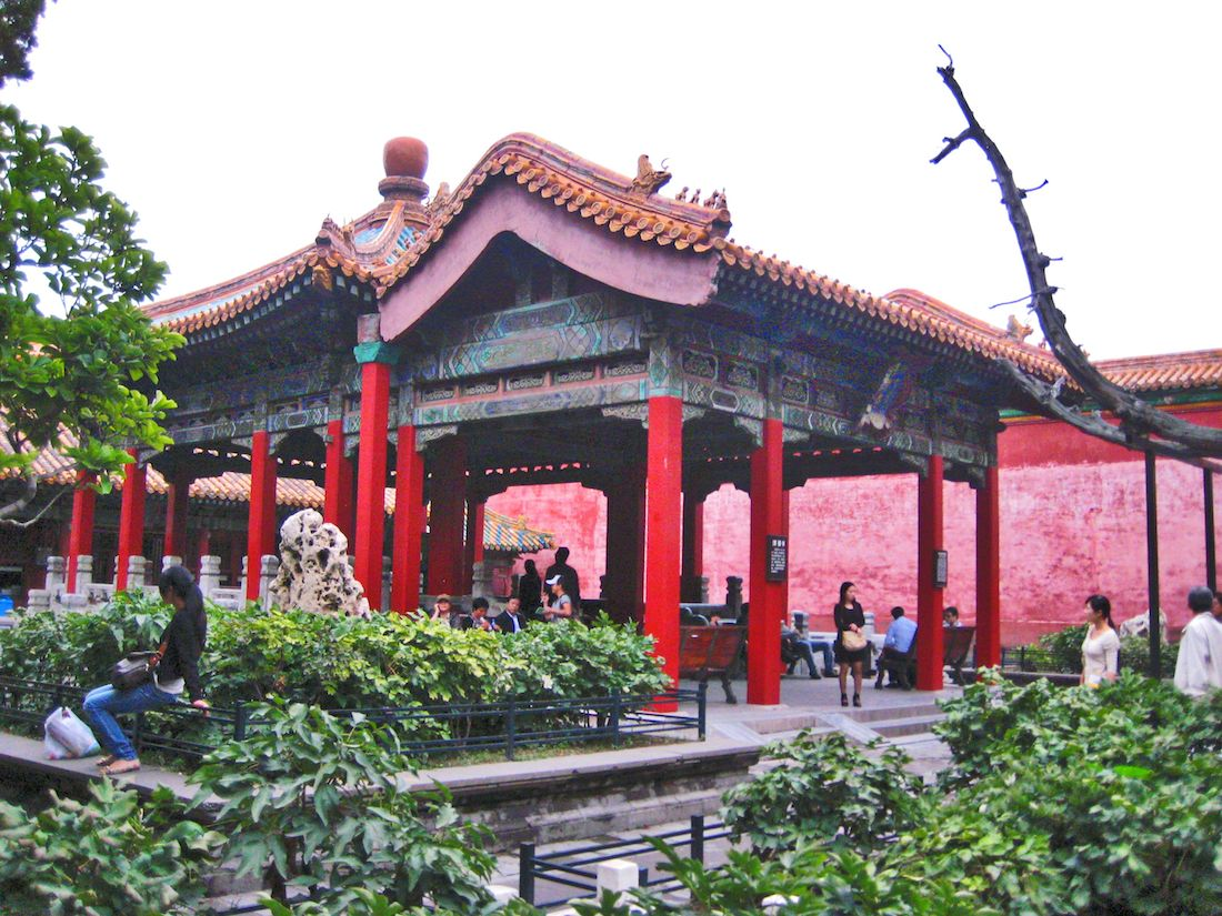 forbidden-city-imperial-garden-courtyard