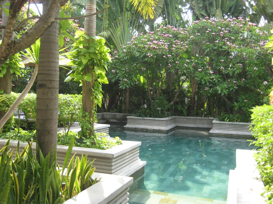 park-hyatt-siem-reap-pool-02