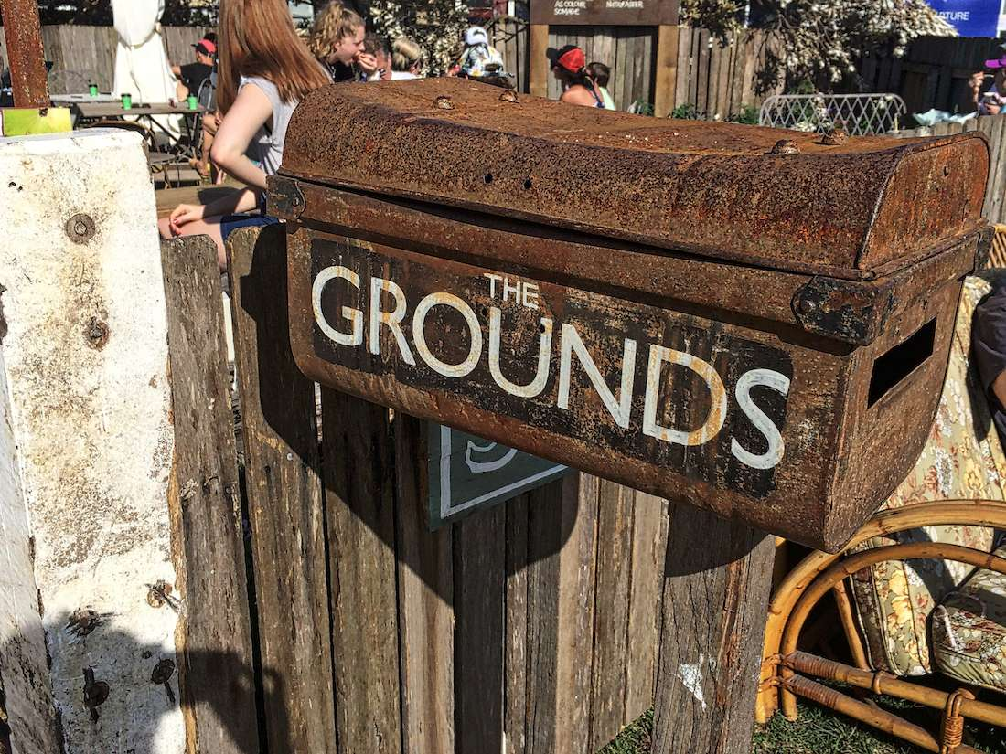 the-grounds-by-the-sea-mailbox