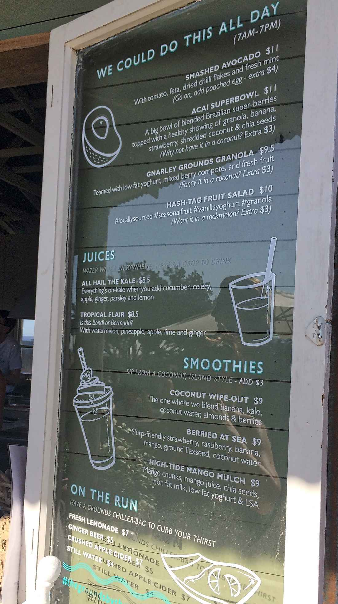 the-grounds-by-the-sea-menu