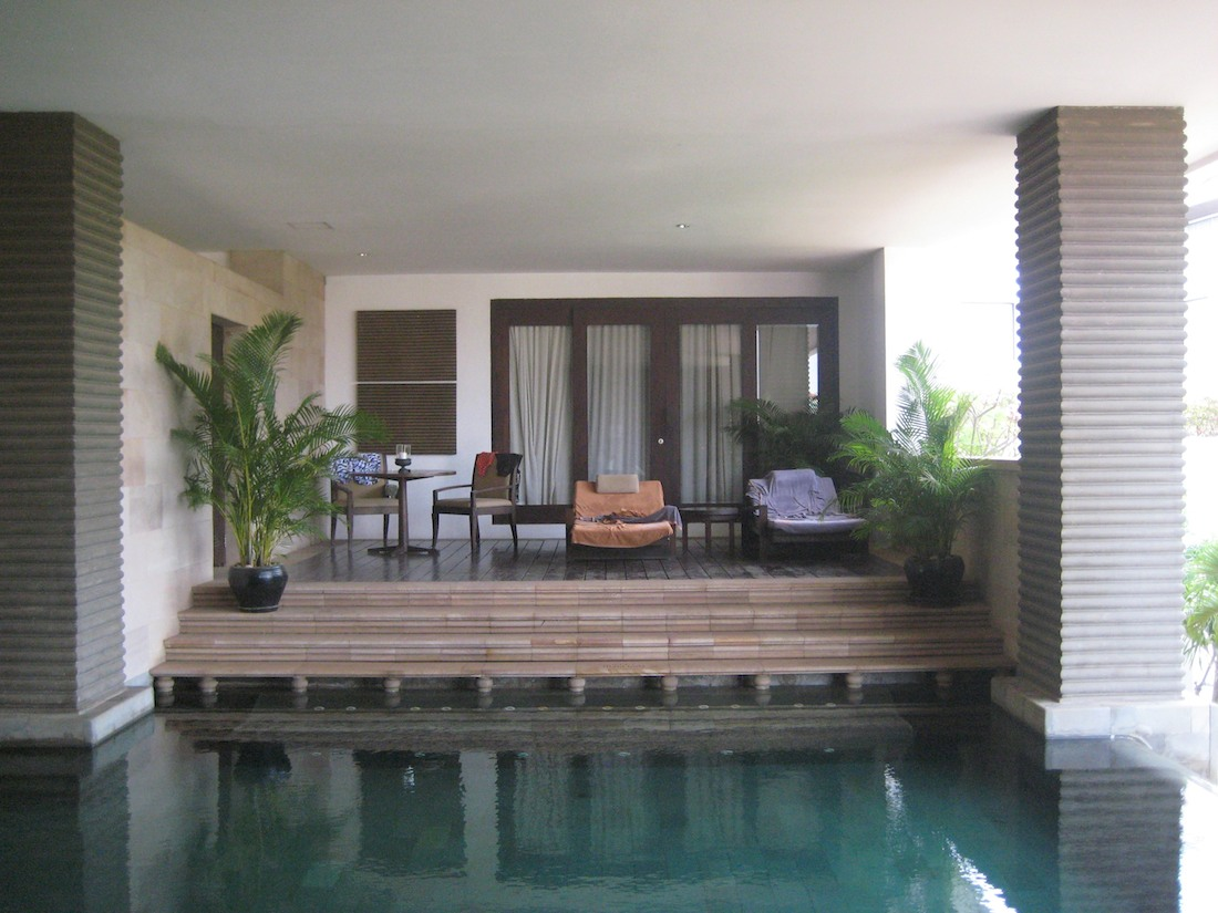 park-hyatt-siem-reap-waterfront-room