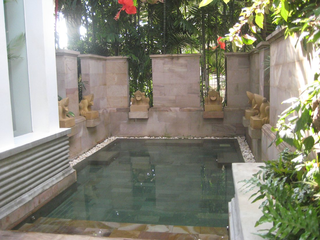 park-hyatt-siem-reap-private-pool