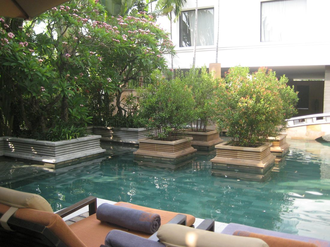 park-hyatt-siem-reap-pool