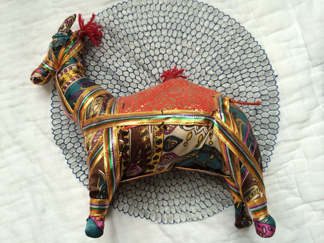 jaipur-handicraft-01
