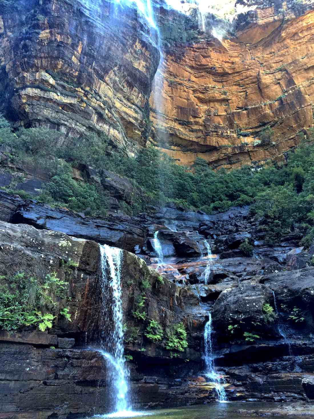 wentworth-falls-nsw-australia