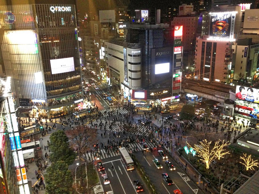 shibuya-crossing-at-night