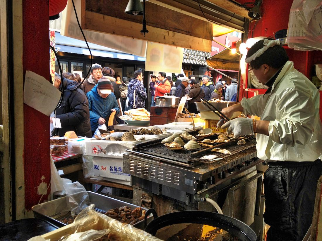 tsukiji-market-cooking-breakfast