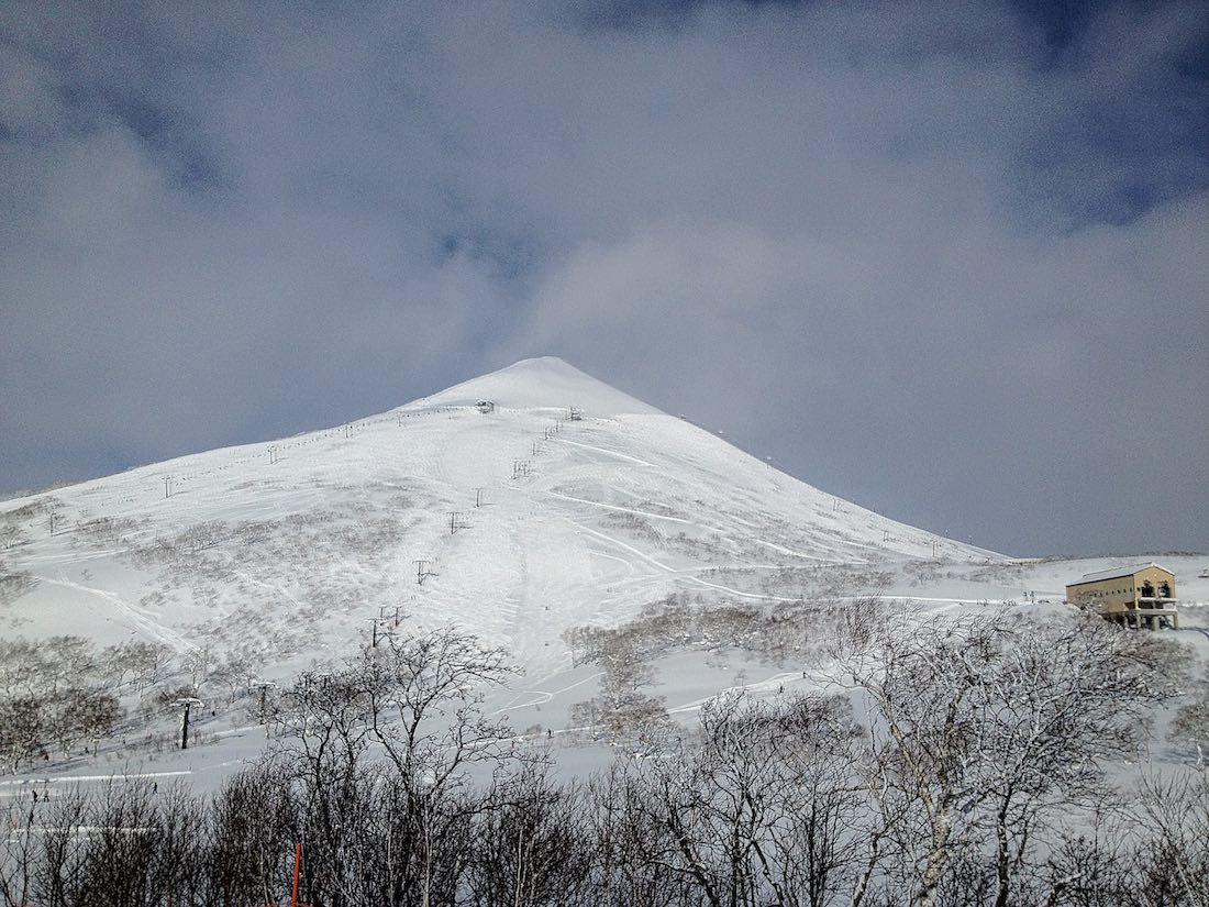 niseko-summit