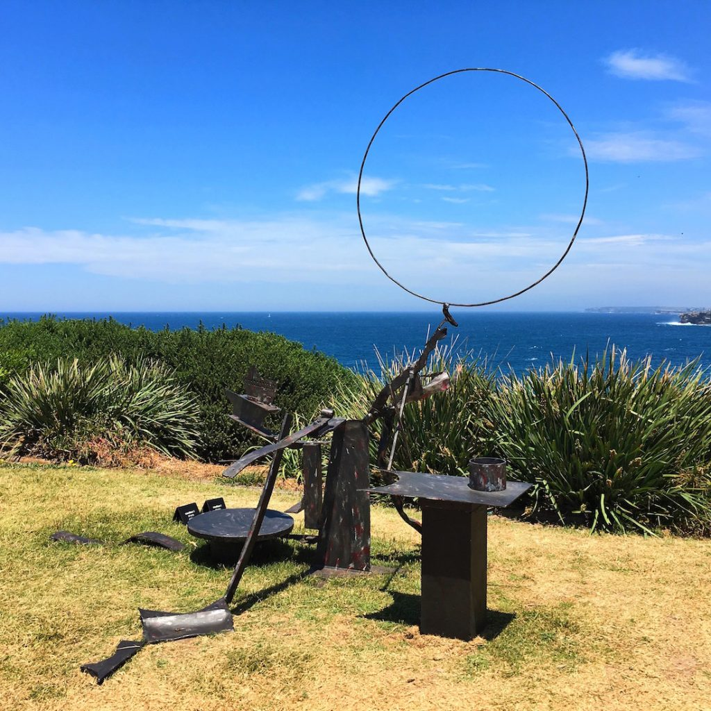 Sculpture-by-the-sea-15-02