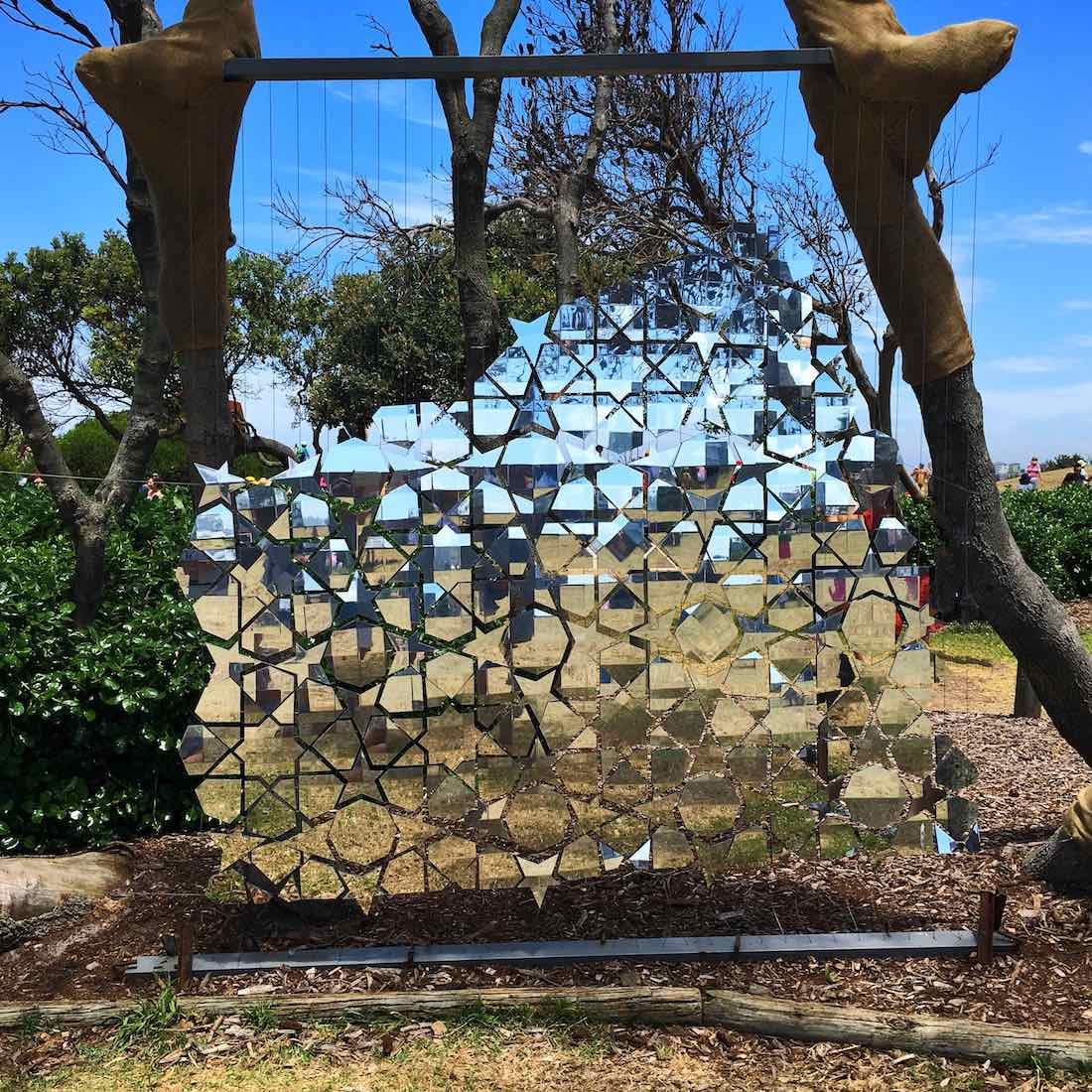 Sculpture-by-the-sea-15-03
